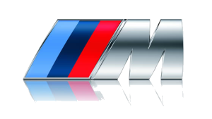Bmw_M_logo