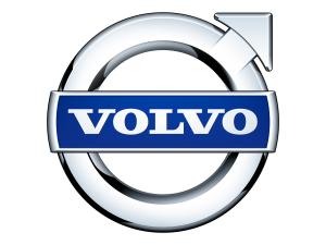 Volvo-Cars-Logo-2