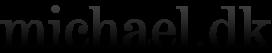 AMP Webdesigner Consulting